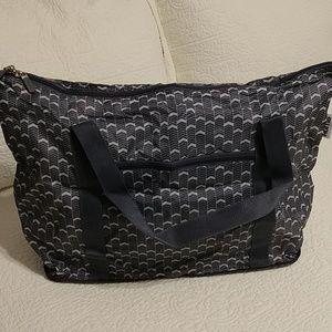 NWT RuMe CFold bag